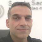 Dr. Sergio Serrano